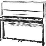 Klavier Kopie