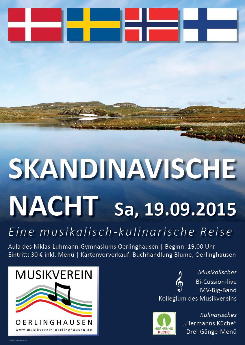 MVO_Skandinavische-Nacht_19-09-2015