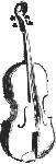 Violine Kopie