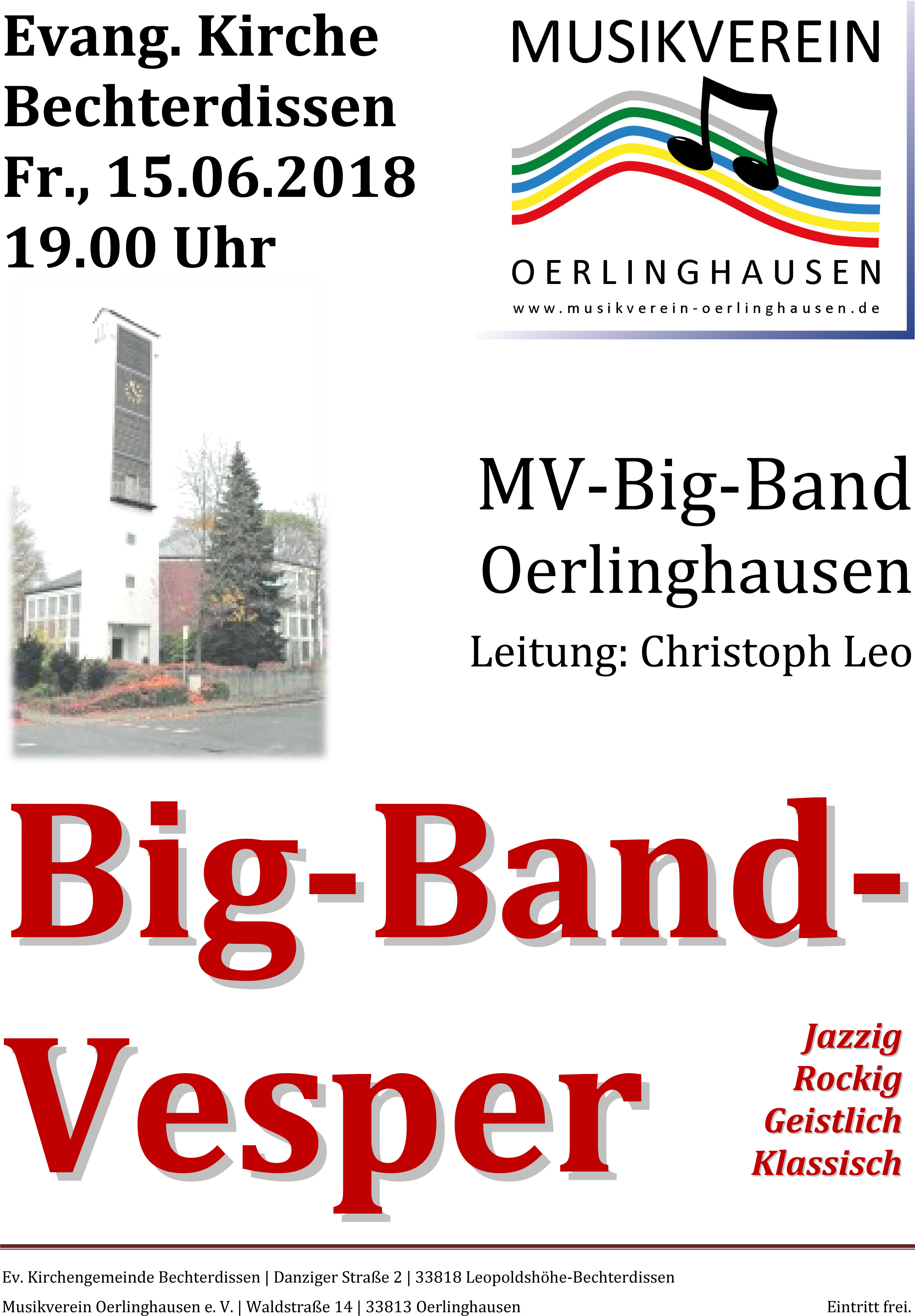 Microsoft Word - Konzert 2018-05-16 Big-Band Vesper - Plakat