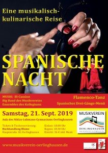 MVO_Spanische_Nacht_Plakat