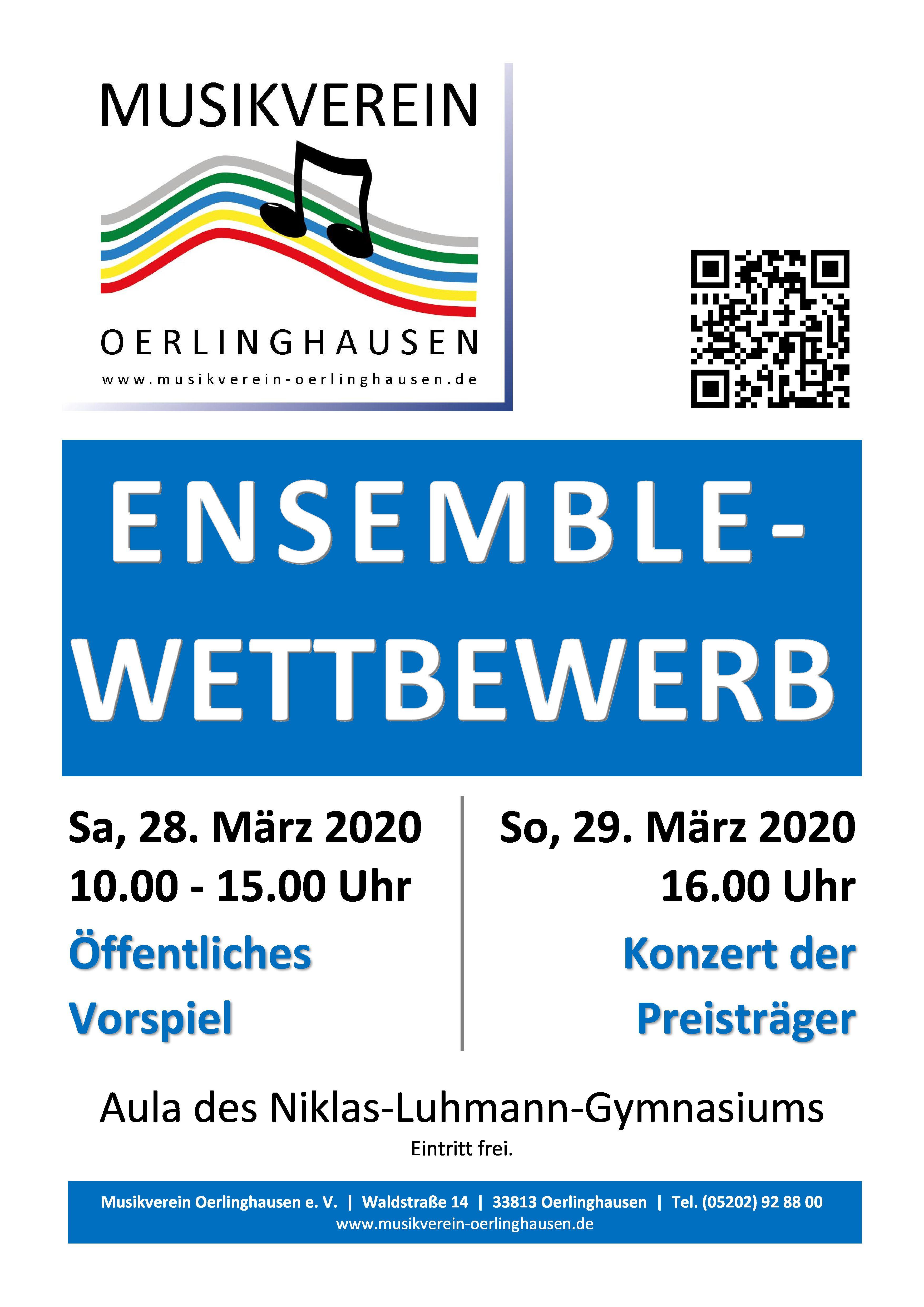 Plakat-2020