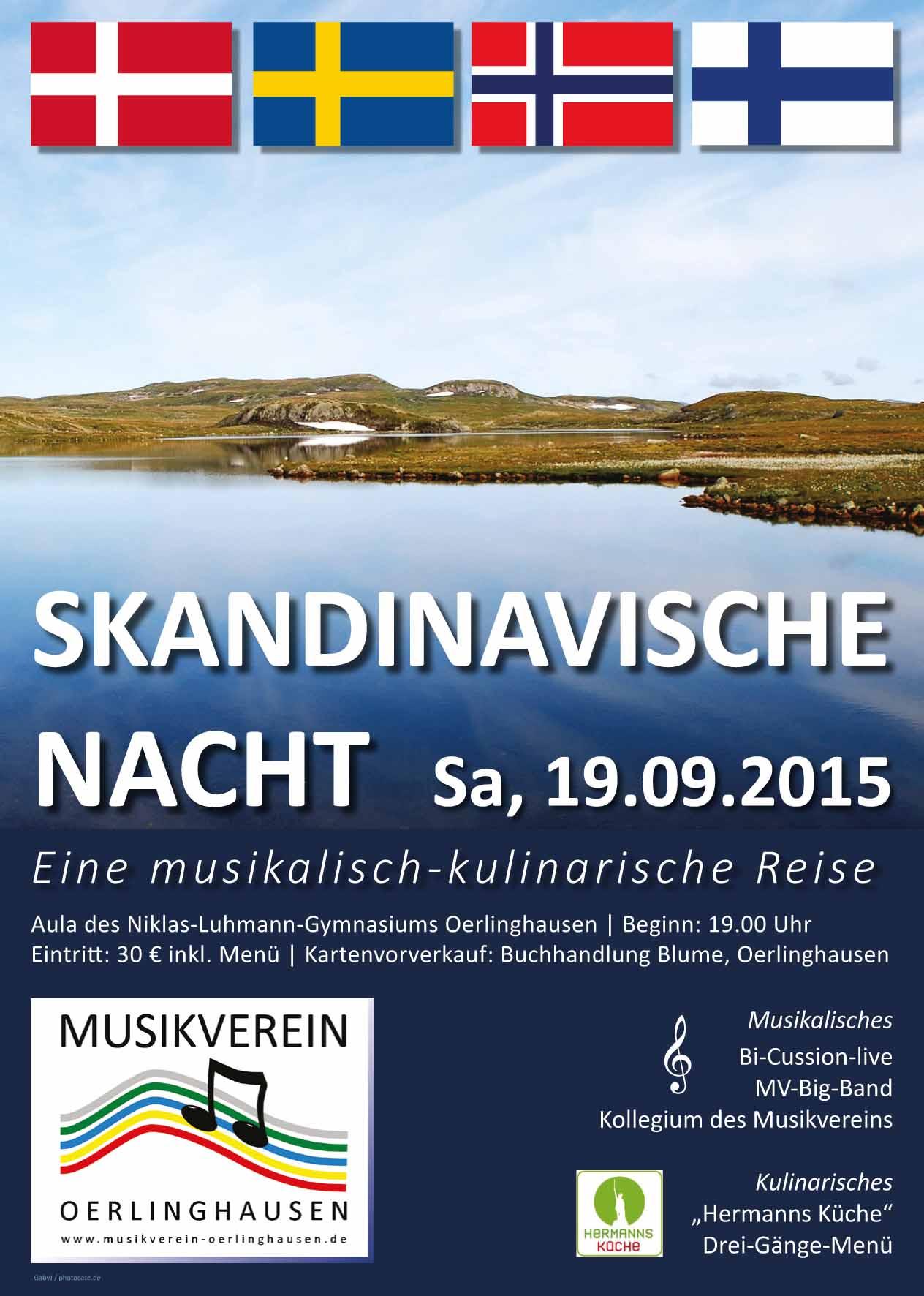 2015 Skandinavische_Nacht