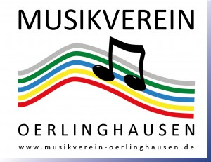 Vektor_MVO Logo_cmyk.psd