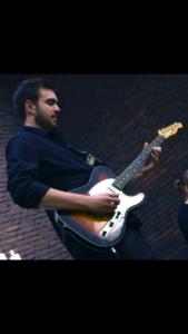 Bruno Götze